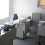 biurka-dla-firm-krakow