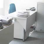 Meble na wymiar do biura